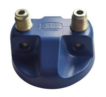 Elektrodenträger M 18 V 2