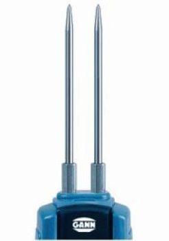 Gann Einsteck-Elektrodenspitzen Compact HW 175 - 14351